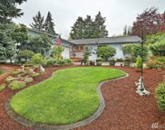 14526 129th Ave NE, Woodinville image