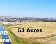 53 Acres Range Road 281, Chestermere image