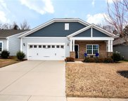 1592 Spring Blossom  Trail, Fort Mill image