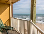 1840 New River Inlet Road Unit #2211, North Topsail Beach image