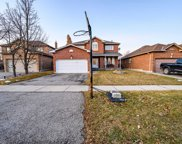 65 Daines Dr, Whitby image