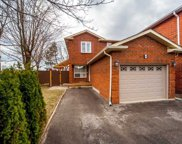 4 White Blvd, Vaughan image