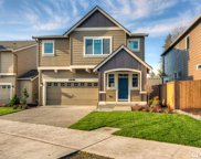 10207 6TH Place SE Unit W23, Lake Stevens image