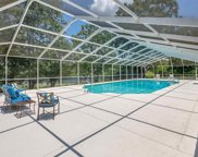 1409 Kings Rd, Cantonment image