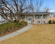 373 E Eastview Dr, Alpine image