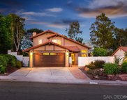 10685 Frank Daniels Way, Scripps Ranch image