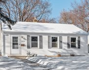 6840 Thomas Avenue S, Richfield image
