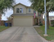 11126 Catchfly Field, Helotes image