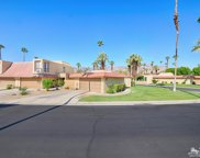 68555 Paseo Real, Cathedral City image