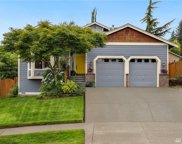 424 170th Place SE, Bothell image