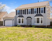 1088 Creekview Ridge Court, South Central 2 Virginia Beach image