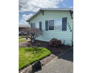 1408 MOUNTAIN VIEW  DR, Forest Grove image