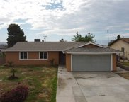 16321 Northwood Drive, Victorville image