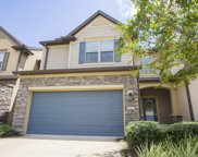 7002 BUTTERFIELD CT, Jacksonville image