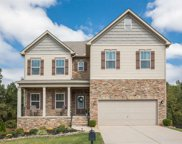 416 River Summit Drive, Simpsonville image