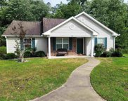 129 Shady View Ln., Myrtle Beach image
