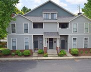 224 13th  Street, Indianapolis image