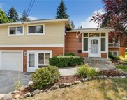 8224 224th St SW, Edmonds image