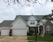 14005 Eagle Manor, Chesterfield image