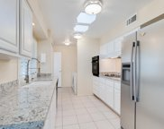 10661 W Tropicana Circle, Sun City image