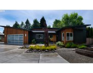 12506 NW 45TH  CT, Vancouver image