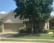 3112 Apple Tree Drive, Plano image