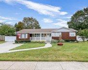 508 Davis Ave, Linwood image