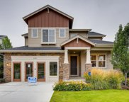 6798 West Jewell Place, Lakewood image