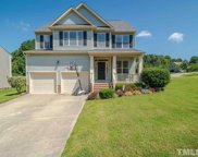 602 Misty Willow Way, Rolesville image