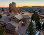 6317 Willow Springs Drive, Morrison image