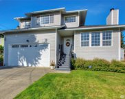 3522 SW 112th St, Seattle image