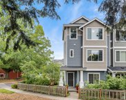 6530 High Pont Dr SW, Seattle image