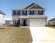 423 Derrick Drive, Sneads Ferry image