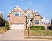 3081 Foust Dr, Spring Hill image