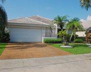 11271 Clover Leaf Circle, Boca Raton image