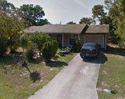 1166 SW Eleuthera Avenue, Port Saint Lucie image