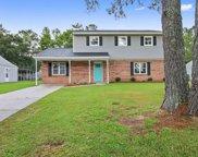 145 White Oak Boulevard, Jacksonville image