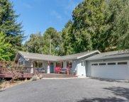 195 Mountain View Rd, Santa Cruz image
