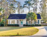 26 Great Lakes Rd., Pawleys Island image