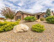 7707 E Dragoon Road, Prescott Valley image