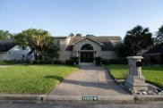11515 ParkRiver Drive, Houston image
