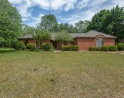 13625 Alice Dr, Shelby Twp image