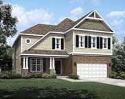 8064 Taffy  Drive, West Chester image