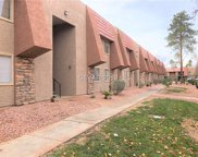 5140 INDIAN RIVER Drive Unit #317, Las Vegas image