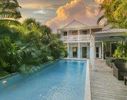 708 Eaton, Key West image