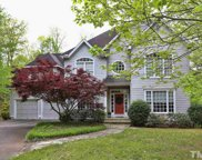 109 Wicklow Place, Chapel Hill image