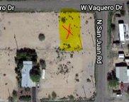 3265 W Vaquero Drive Unit #41, Eloy image