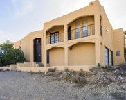 15 CABEZON Road, Placitas image