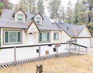596     Wren Drive, Big Bear image