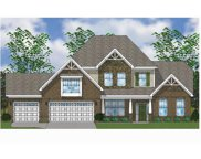 8109 Curina Lane Unit #Lot 553, Wake Forest image